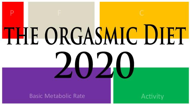 2020年の総括