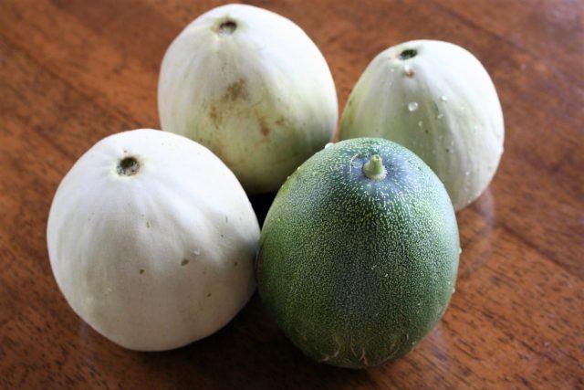 Prince Melons