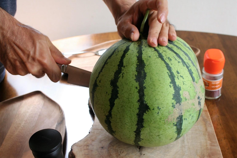 Yamato Cream Watermelon